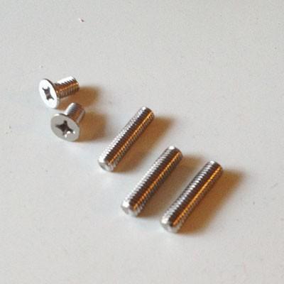 Maypole Tier Spare Parts - Screws